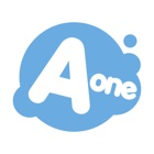My Aone Learning - Where you can subscribe for OFFLINE lesson in Malaysia icon