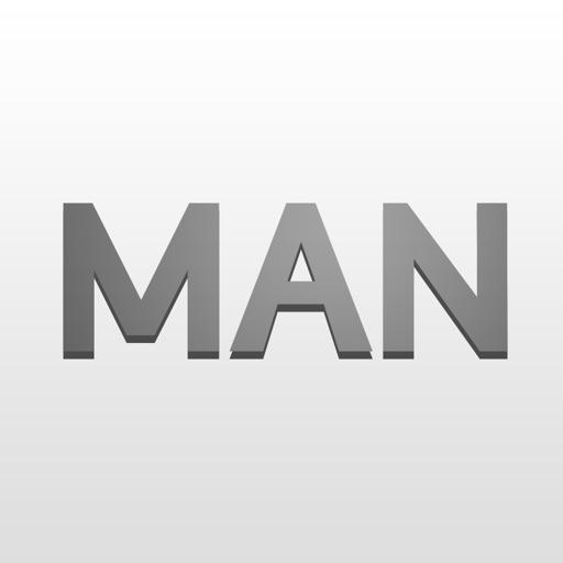 Weiss MAN