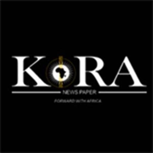 Kora FM