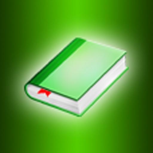 BooksVirtual HD