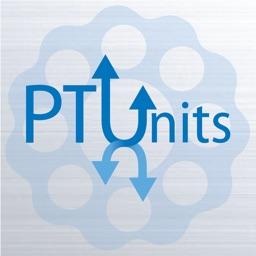 PT Units