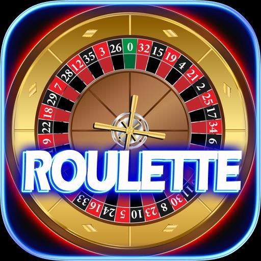 Европейская Рулетка Онлайн - Играть В Казино Азартные Игры