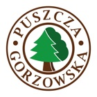 Puszcza Gorzowska icon