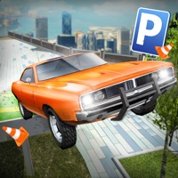 Codes for Roof Jumping 3 Stunt Driver Parking Simulator an Extreme Real Car Racing Game Hack