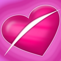 Codes for Slice Love – Valentine Hearts Hack
