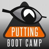 Putting Bootcamp