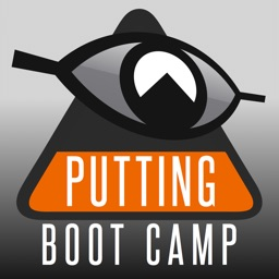 Putting Bootcamp