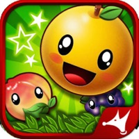 Codes for Fruit Blast - line-drawing puzzle game Hack