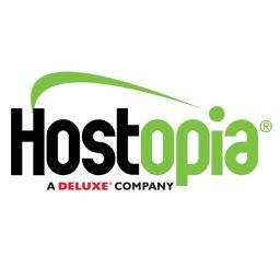 Hostopia Online Backup