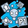 Lightbot - Programming Puzzles - LightBot Inc.