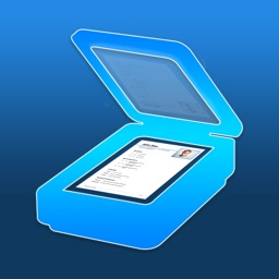 Document Scan: PDF Scanner
