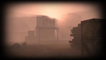 Slender Rising 2のおすすめ画像1