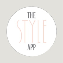 The Style App by Fashion Lessons