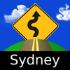 Sydney Offline Map & City Guide