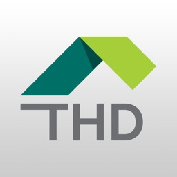 THD Portal