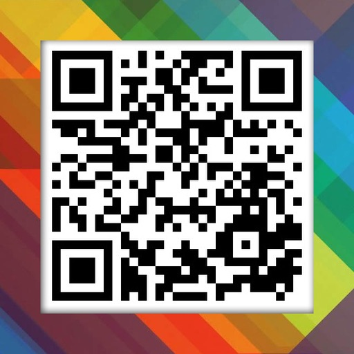 QR Code Scan Reader