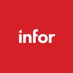 Infor WFM