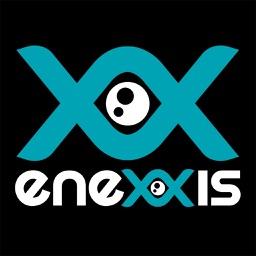 Enexxis Mobile