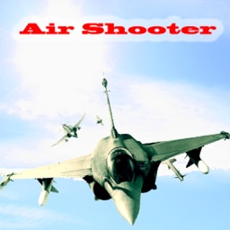 Air Shooter 1