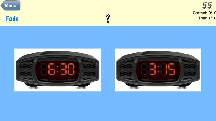 DTT Time screenshot-4