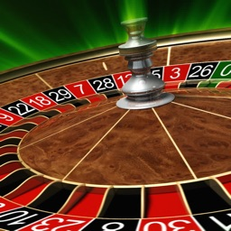 Roulette Playing Guide - Complete Video Guide