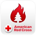 Wildfires by American Red Cross