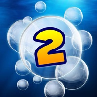 Codes for Bubble Fun Deluxe 2 Hack