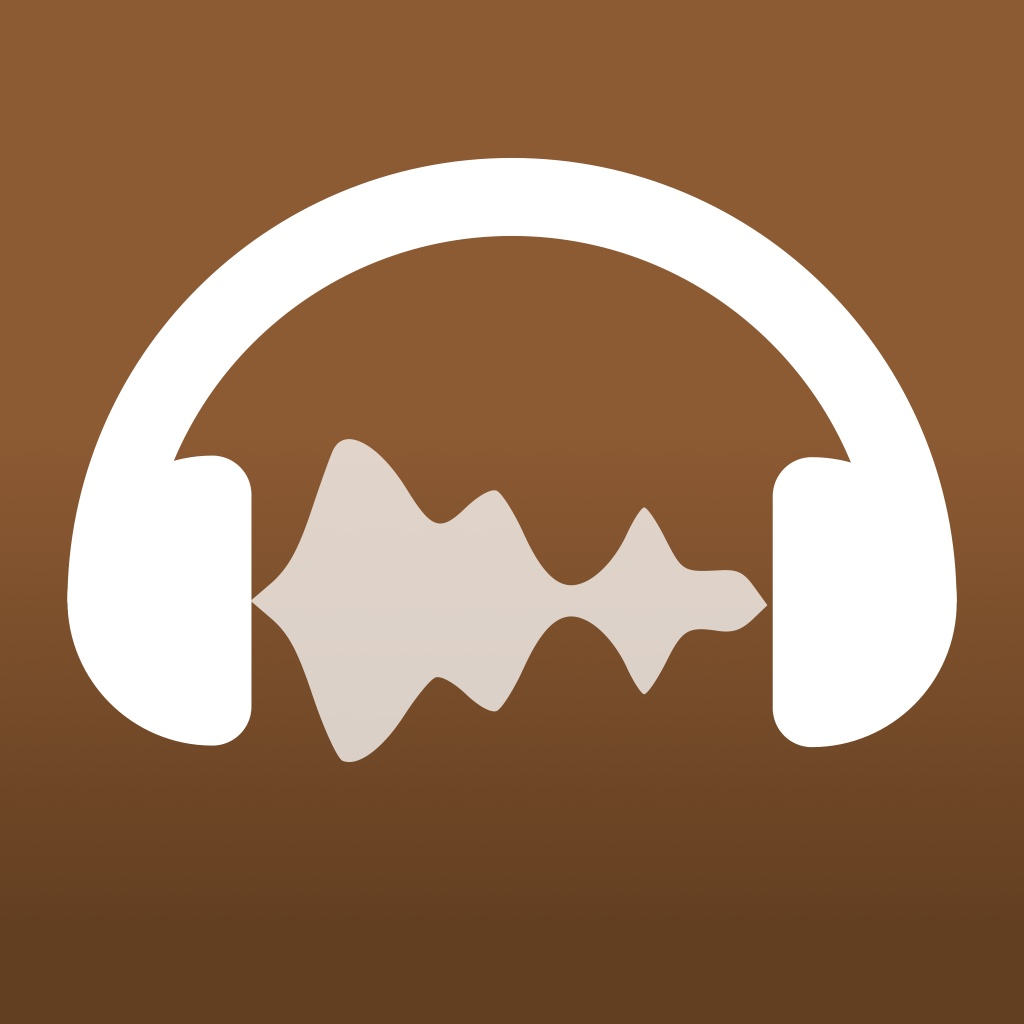 Undulib - Audiobook & Audiodrama Player