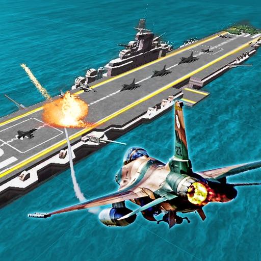 Air Base Strike Free Combat
