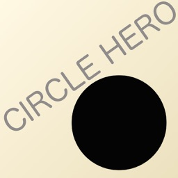 CircleHero - Two in one