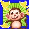 1クレイジーキッド-Sゲームの森林の動物には、こちらをご覧ください&プレイ
