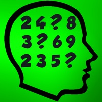 Codes for What's The Missing Number? Ultimate Puzzle Math Quiz Game - Brain Teaser & Intelligence Quotient (IQ) Logic Test for Adults & Kids Hack