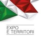 Expo e Territori icon