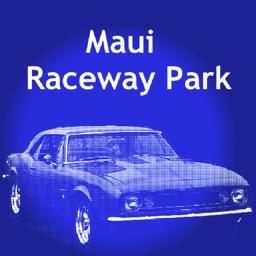 Maui Raceway Park 2015