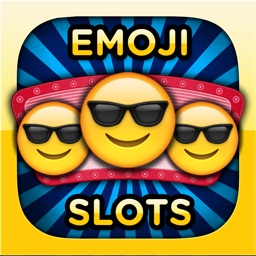 Ace Emoji Slots Machines Casinos