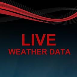 Weathernow Live