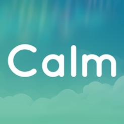 calm in the storm stress management and relaxation on the app store