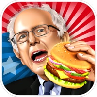 Codes for Bernie Trump Cooking Blitz - Election Bakery Dash & Sandwiches On the Run Game 2! Hack