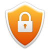 File Safe - Password-Protected Document Vault - Jan-Niklas FREUNDT