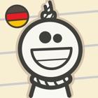 Henker 2: Online icon