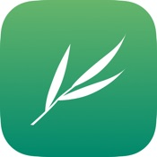 Bamboo - Save, Share and Discover Highlights