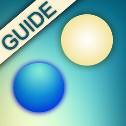 Guide for TwoDots - Best Strategy Videos