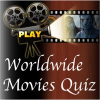 Codes for Movies Quiz Free Hack