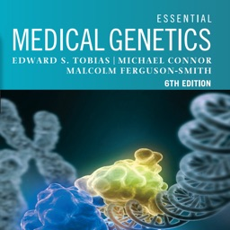 Essential Medical Genetics, 6th Edition