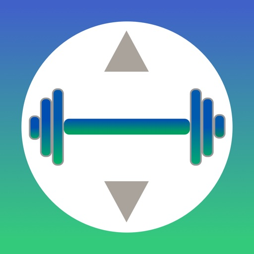 WorkoutTracker - Custom Fitness Log