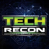 Codes for Tech Recon: Advanced Battle Systems Hack