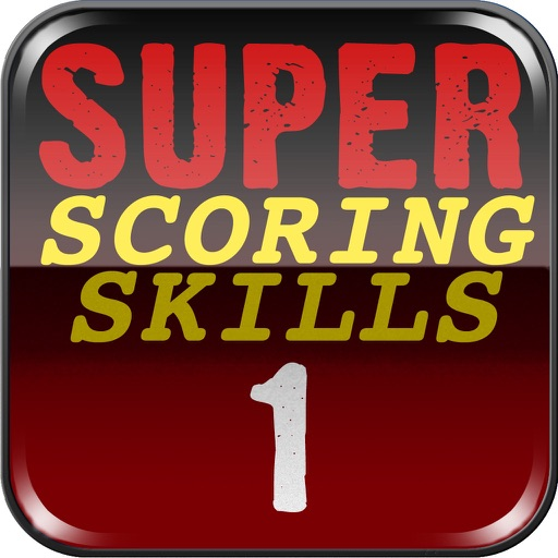 Super Scoring Skills: Post Moves: How To Dominate In The Paint - With Coach Steve Ball - Full Court Basketball Training Instruction - XL