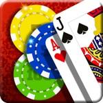 ' A Blackjack King's Of Final