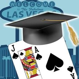 Blackjack School - Learn How To Play Black Jack Like a Professional