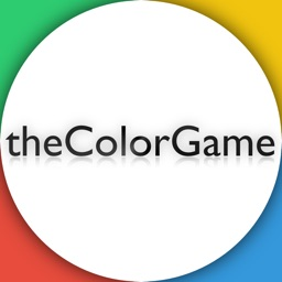 theColorGame: Can you match the Color to the Word?!